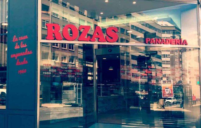 ROZAS_RONDA_OUTEIRO