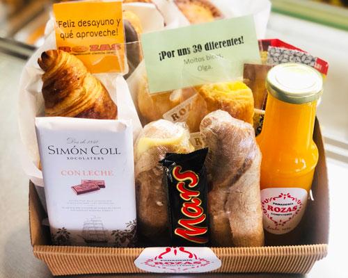 desayunos_domicilio_rozas
